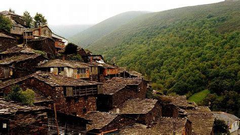 Las 15 joyas de la Galicia interior | Galicia | Pinterest ...