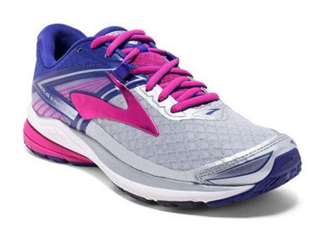 Las 15 Mejores Zapatillas ASICS de Running para Mujeres ...