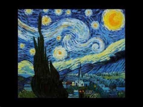 Las 15 Pinturas Mas Famosas y sus Historias - YouTube