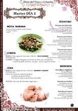 Las 2 Dietas para Adelgazar Recomendadas por Dietistas