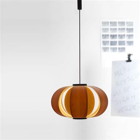 Las 20 lámparas de diseño que debes conocer - Moove Magazine