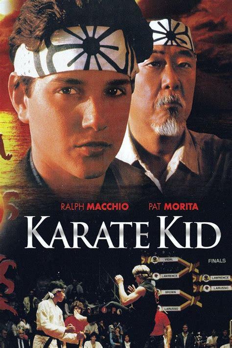 Las 20 mejores películas de artes marciales de la historia ...