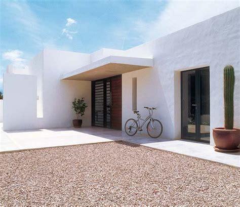 Las 25 mejores ideas sobre Casas Mediterráneas en ...