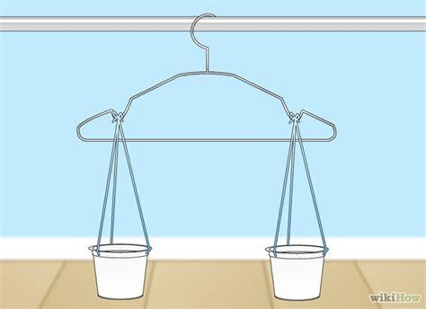 Las 25+ mejores ideas sobre Como hacer una balanza en ...