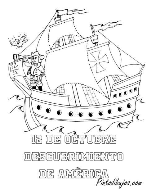 Las 25+ mejores ideas sobre Cristobal colon para niños en ...