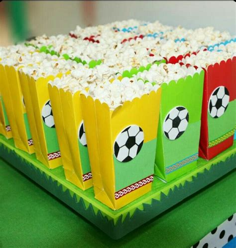 Las 25 mejores ideas sobre Cumpleaños De Elmo en Pinterest ...