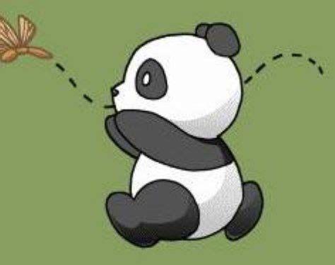 Las 25 mejores ideas sobre Dibujos De Osos Panda en ...