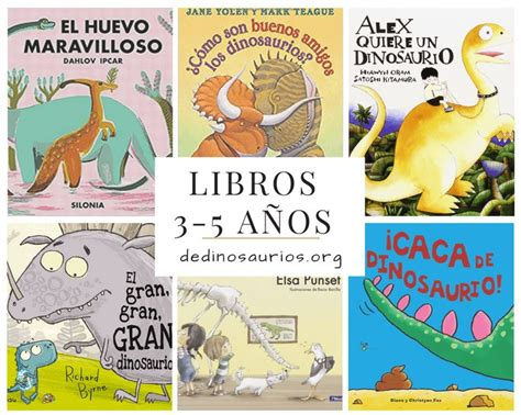 Las 25+ mejores ideas sobre Dinosaurio preescolar en Pinterest