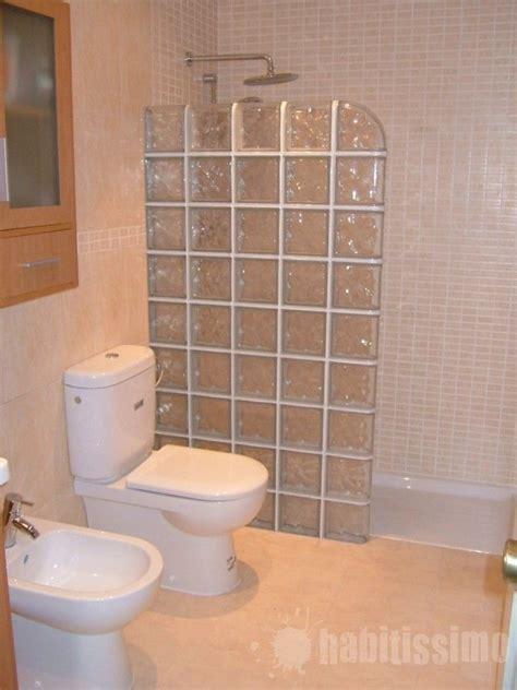 Las 25+ mejores ideas sobre Diseños de azulejos de ducha ...