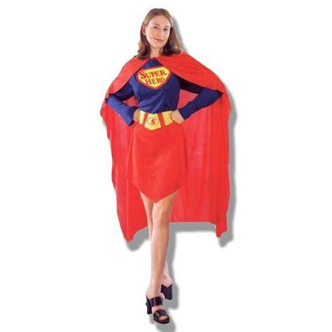 Las 25+ mejores ideas sobre Disfraz de superman en ...