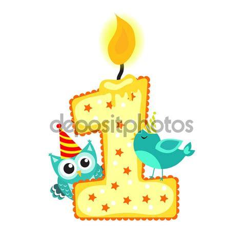 Las 25+ mejores ideas sobre Feliz primer cumpleaños en ...