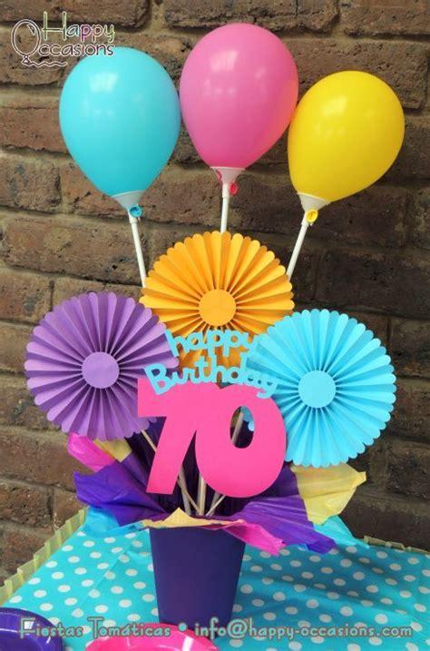 Las 25 mejores ideas sobre Fiestas De Cumpleaños Hombre en ...