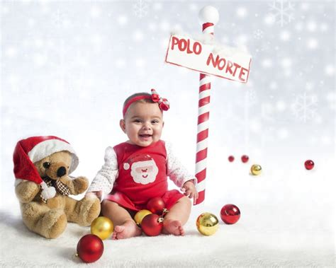 Las 25 mejores ideas sobre Foto Estudio Para Bebes en ...