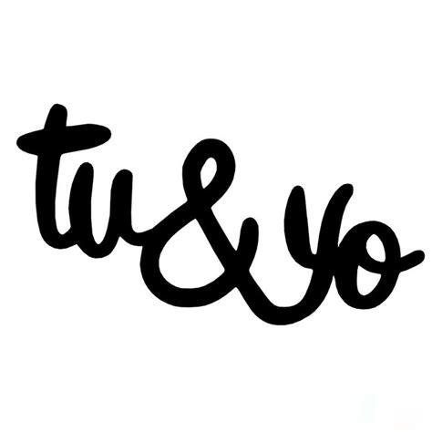 Las 25+ mejores ideas sobre Frases ozuna en Pinterest ...