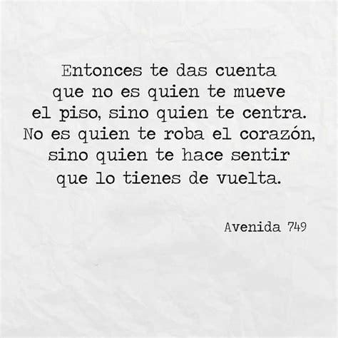 Textos De Amor Tumblr Espanol Seonegativocom