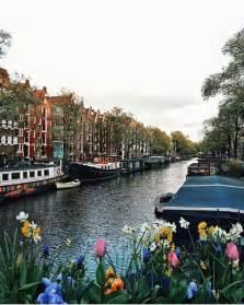 Las 25 mejores ideas sobre Holanda en Pinterest y más ...