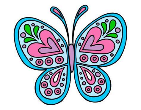 Las 25 mejores ideas sobre Mariposas Bonitas en Pinterest ...