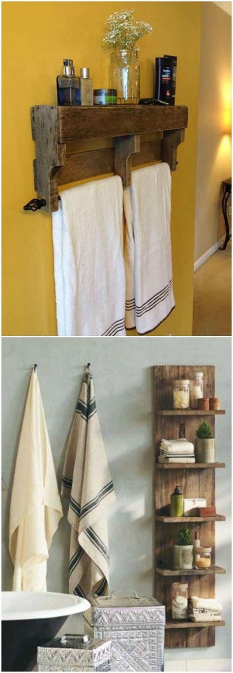 Las 25+ mejores ideas sobre Muebles de madera en Pinterest ...