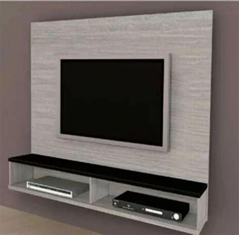 Las 25+ mejores ideas sobre Muebles para tv led en ...