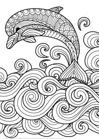 Las 25+ mejores ideas sobre Páginas para colorear en ...