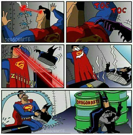 Las 25+ mejores ideas sobre Superman divertido en ...