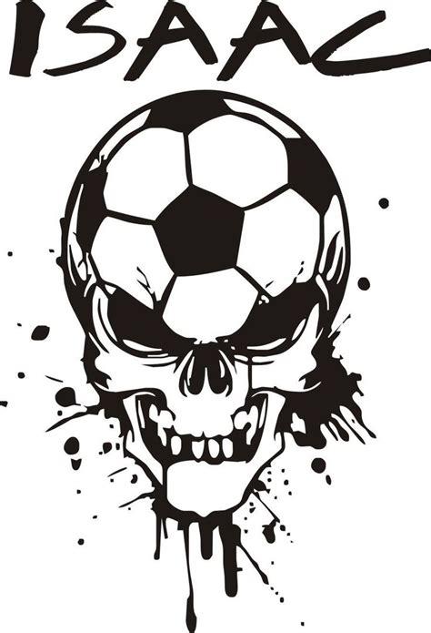 Las 25 mejores ideas sobre Tatuajes De Fútbol en Pinterest ...