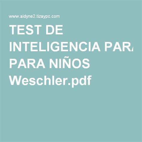 Las 25+ mejores ideas sobre Test psicologicos en Pinterest ...