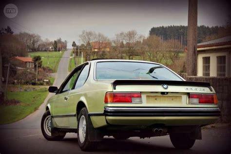 Las 25+ mejores ideas sobre Venta de coches clasicos en ...