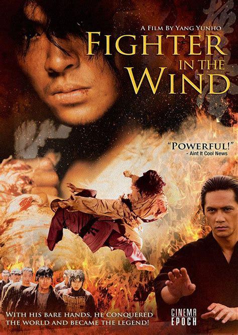 Las 25 mejores películas de artes marciales   TV ...