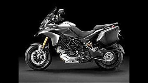 las 3 mejores marcas de motos - YouTube
