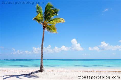 Las 3 mejores playas en Punta Cana   Ofertas Viajes Baratos