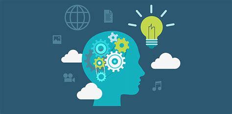 Las 3 ofertas de empleo para psicólogos más destacadas de ...