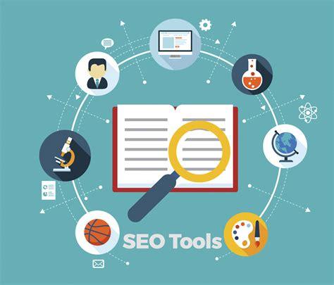 Las 30 mejores herramientas SEO para posicionar tu web