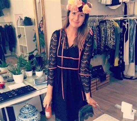 Las 4 Mejores Boutiques de Moda de Madrid | 4 Mejores
