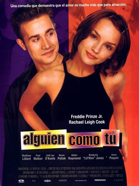 Las 4 Mejores Películas de Comedia Romántica Juveniles