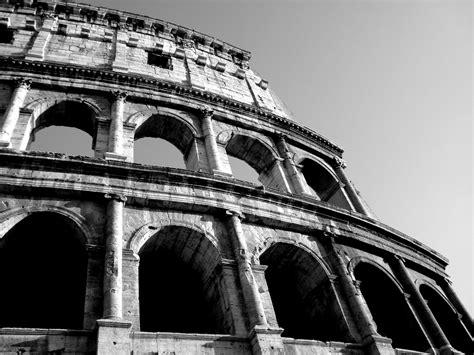 Las 5 curiosidades que no te puedes perder en Roma ...
