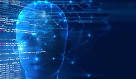 Las 5 diferentes tipos de memoria ¿las conoces?   ¿Lo Sabías?