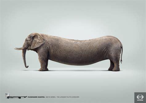 Las 5 figuras retóricas más usadas en la publicidad – Bindiva