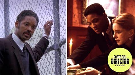 Las 5 mejores películas de Will Smith por su cumpleaños ...