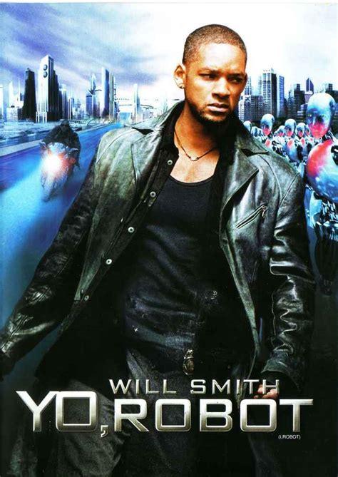 Las 5 mejores peliculas de Will Smith segun yo.   TV ...