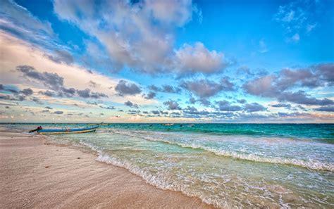 Las 5 mejores playas en Playa del Carmen. | Tukan Hotels ...