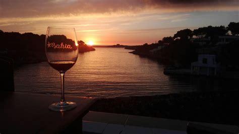 Las 5 mejores puestas de sol de Menorca | Menorca Diferente