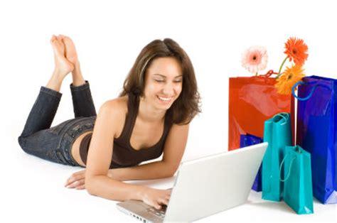 Las 5 mejores tiendas online para comprar ropa | Chica Tec
