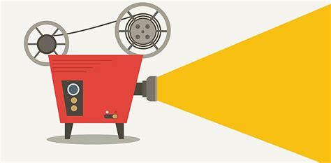 Las 5 películas más vistas en España en 2015