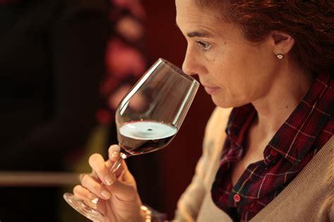 Las 50 frases célebres del vino | Vivanco