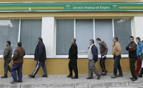 Las 7 ayudas económicas de la Junta de Andalucía para los ...