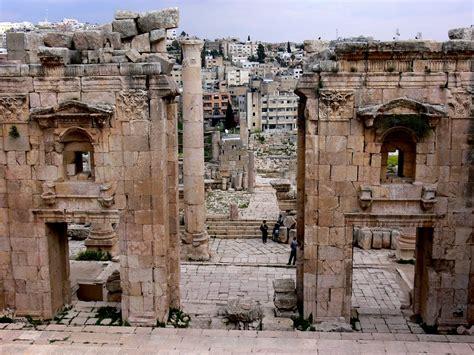 Las 7 maravillas del mundo antiguo y moderno. Año 2011 ...