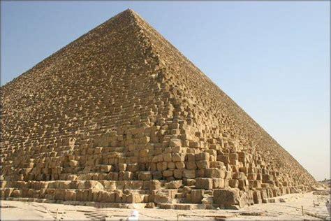 Las 7 maravillas del mundo antiguo y moderno - Taringa!