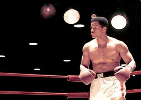 Las 7 mejores películas de Will Smith   HobbyConsolas ...