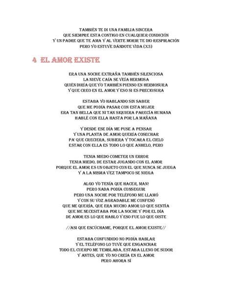 Las 8 canciones de vico c